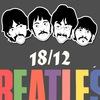 Beatles on my Mind - М Артель в Jam Клубе Андрея