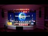 Презентация новых продуктов Xiaomi в Москве