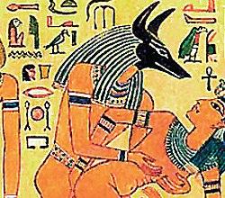 chego-ozhidat-ot-seksa-s-egiptyaninom