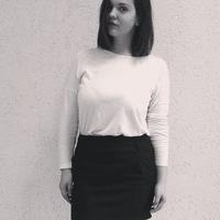Ангелина Пономарева