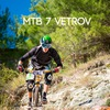 MTB 7 Ветров • DownHill, Freeride, All Mountain