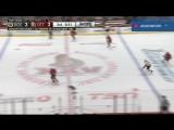 SC R1 G2 Bruins vs Senators 3rd Period 15/04/2017