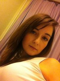 Екатерина Кудисова