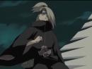 「AMV」Naruto(Gaara vs Deidara) - Linkin Park(In the End).