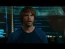 Морская полиция Лос-Анджелес / NCIS Los Angeles 8 сезон 24 серия ColdFilm