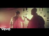 Sailor &amp I - Black Swan (Official Video)