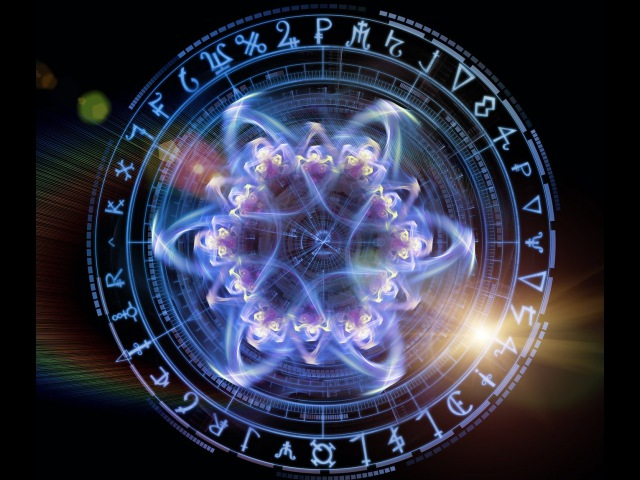 7.83Hz - Healing Frequency Of Mother Earth | Shuman Resonance - Empowering Energy