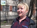 ТВ новости Ивановского района за 20 03 2017 26 03 2017