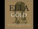 Ella Fitzgerald - Gold (Not Now Music) Full Album