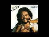 Airto Moreira - Touching You... Touching Me (1979) - Full AlbumCompleto (HQ)