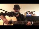Nothing Else Matters Acoustic Metallica Fernan Unplugged