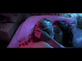 HEAVENLY CREATURES REMASTERED - Trailer - Peccadillo