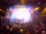 Klubbheads  - Kickin Hard - Live @ Club Rotation 1998