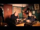 Легавый 1 сезон 5 8 серия 2012 360p
