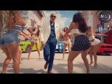 Electro Mix 2017 Zumba Pitbull Rihanna J Balvin Maluma wisin Calvin Harris Dj Mauricio Lopez Video