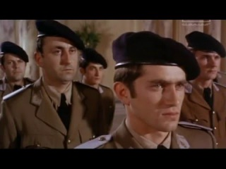 La loca de chaillot 1969 yul brynner,katharine hepburn ,giulietta masina,richard chamberlain,donald