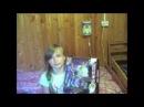 Обзор на куклу Monster High Эбби Боминейбл/ Abbey Bominable из коллекции 13 желаний