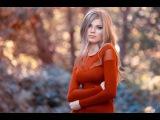 Новинки шансона 2016 - (Musical Album) - new songs chanson и Андрей Шпехт - Придёт Весна schanson