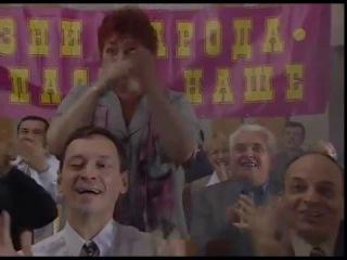 Братва Питерские 3 серия
