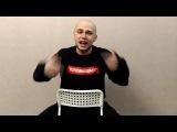 dima maestro  dimitri luchsh - надев мою рубашку (live - видео)