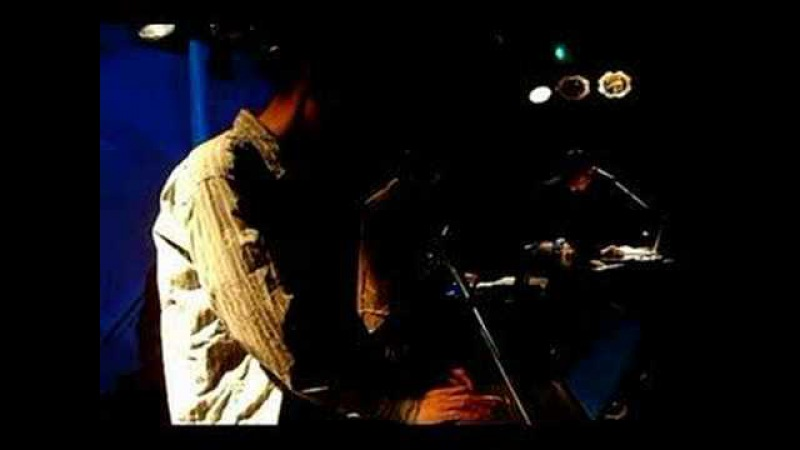 4-D mode1 (Live@BERONICA 2006.09.18) 2