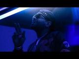 Jim Jones - Bando (feat. Axel Leon) (Official Video)