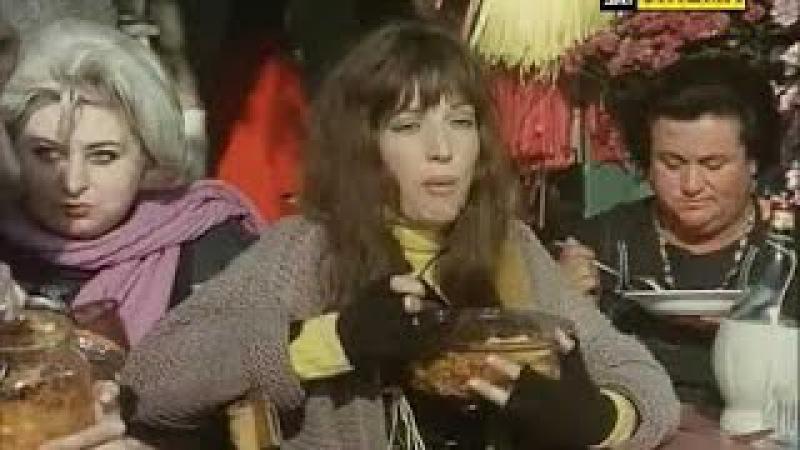 Dramma della gelosia Tutti i particolari in cronaca 1970 Monica Vitti