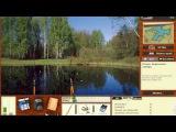 Русская рыбалка 3.7 - ловля плотвы для ухи