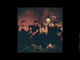 Mumford &amp Sons - Si tu veux (Ft. Baaba Maal &amp The Very Best)