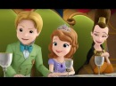 София Прекрасная - Волшебный пир - Серия 2, Сезон 2 | Мультфильм Disney про принцесс