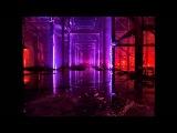 Burn Out - A Progressive Journey (Lando Mix cut)