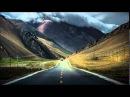 Boral Kibil Feri: Never Give Up (Original Mix)