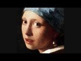 Marin Marais (1656 - 1728) La R
