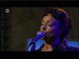 Zap Mama - Drifting (Live)