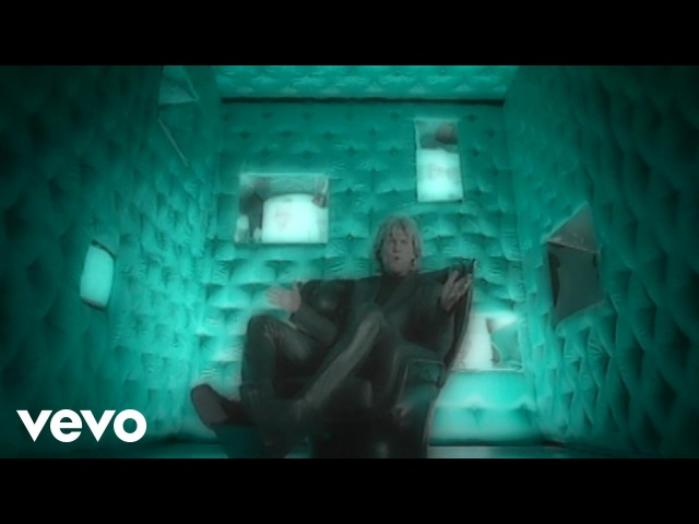 Blue System - Laila (Director's Cut) (Official Video) (VOD)