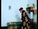 """Из кф """"Иван Васильевич меняет профессию"""" (Владимир Высоцкий - Эх, Раз)"""