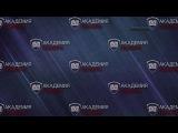 Обзор и настройка фильтров в 888 poker