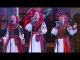 Иван Купала Live! - Сваточки (