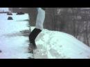 Double backflip by ANTz