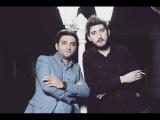 Resad Ilqaroglu ft Asif Meherremov - Cananim (2017)