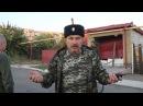⚡ Донбасс 2014 На каждый 1 Ополчение Они Убивать 20 Мирных Жителей