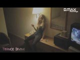 Essonita feat K.I.R.A.- Tonight (Stonewave &amp Alex Blest Remix) D.MAX DeepPromo