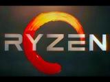 CORSAIR is Ready for AMD Ryzen™