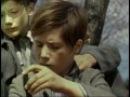 Кортик (1973) 3 серии подряд, приключения