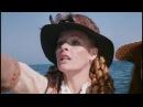 В поисках капитана Гранта. (1985) Серия 5