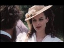 В поисках капитана Гранта. (1985) Серия 1