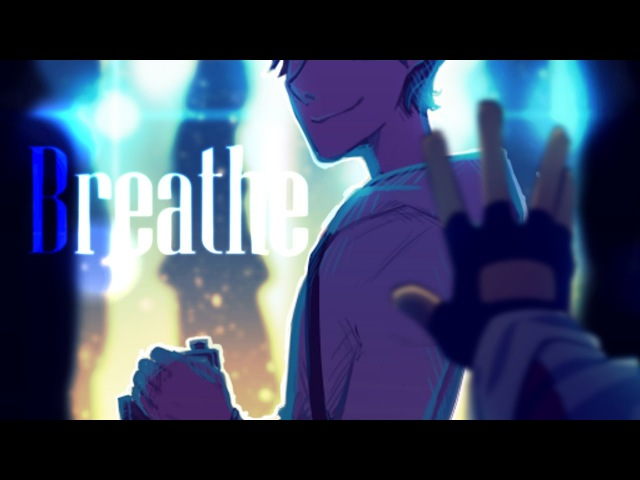 ❝breathe 「AMV」 Klance || Voltron