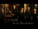 Lucifer Soundtrack Season 2 Promo That Thing You Do by Ellem