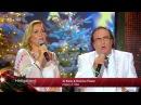 Al Bano Romina Power Happy X-Mas (War is Over) Carmen Nebel HD