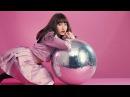 AKB48 小嶋陽菜「こじまつり」-THE NEXT STAGE- / AKB48[公式]